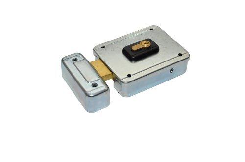 Viro V90-H (Horizontal Electric Lock)