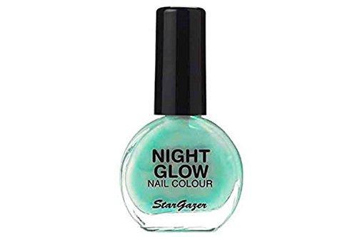 stargazer-glow-in-the-dark-night-glow-nail-polish-glow-jade-10ml-by-stargazer