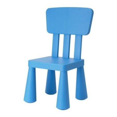 mammut-blau-masse-breite-15-3-2032-cm-hohe-26-cm-3-2032-cm-sitztiefe-10-1-1016-cm