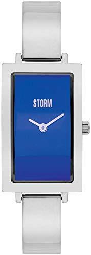 Storm London AISHA LAZER BLUE 47394/LB Orologio da polso donna