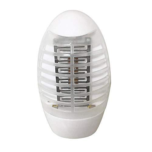 Skyduty UV Insektenvernichter Campinglampe LED Laterne, Camping Moskito Lampe IP67 Wasserdicht Mosquito Killer, 3 in 1 Zelt Licht Outdoor Taschelampe Zeltlampe USB Mückenfalle für Innen und Außen