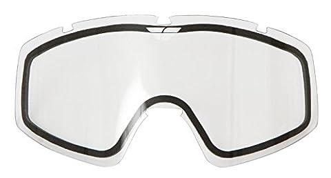 Fly Racing Ersatz-Doppelglas