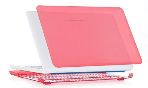 mcover-custodia-protettiva-per-portatile-hp-chromebook-11-rosso