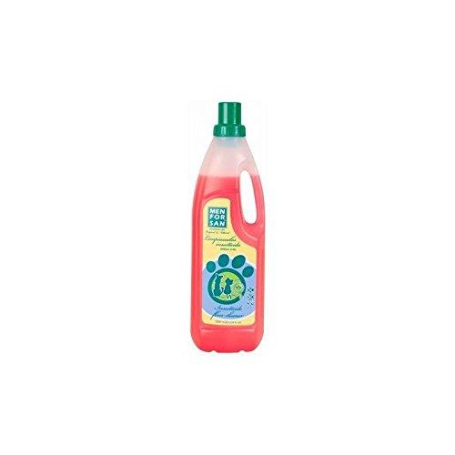 menforsan-limpiasuelos-insecticida-1000-ml