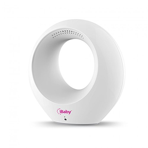 ibabycare-air-wireless-quality-monitor-y-purificador-ionico-del-aire