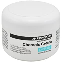 Assos Chamois Cream - by assos