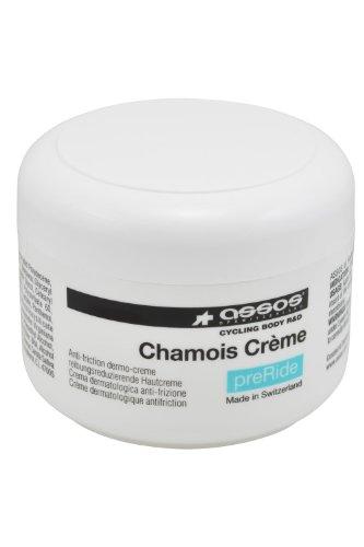 Assos crema Chamois crème anti-frizione