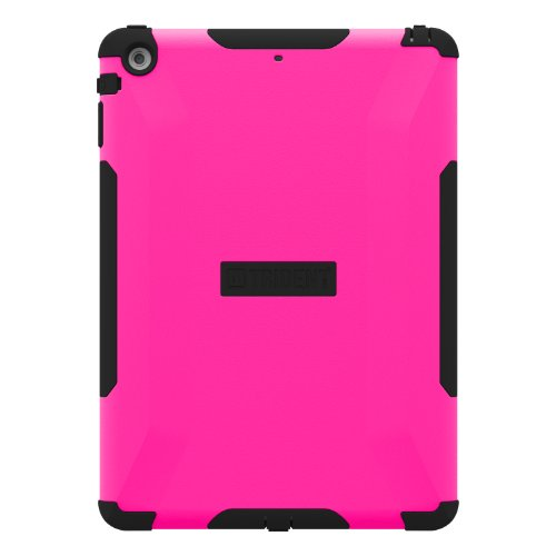 trident-ag-apl-ipad5-pnk-tablet-cases-cover-black-pink-polycarbonate-silicone-apple-ipad-air-ipad-5-