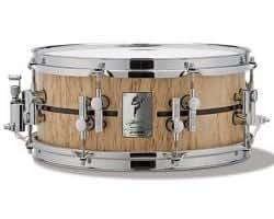 SONOR Signature Snare Benny Greb 13 x 5,75