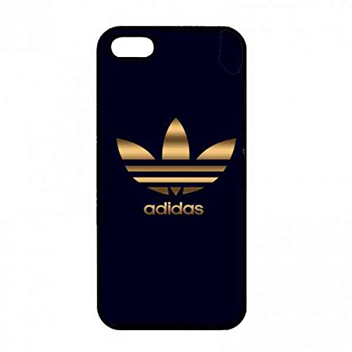 adidas-logo-sports-brand-design-coque-case-for-iphone-5-iphone-5s-adidas-logo-sports-brand-trendy-co