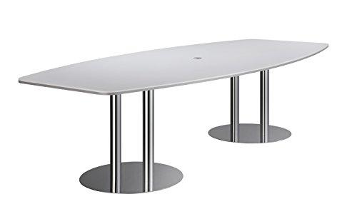Konferenztisch Ikea konferenztisch gebraucht kaufen nur 3 st bis 65 günstiger