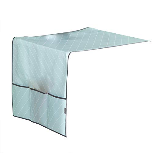 Namgiy 2/x vestiti ganci appendiabiti da porta asciugamani nickel Hat Wall Mount ganci appendiabiti resistente per bagno cucina camera da letto 6/x 4/x 2/cm