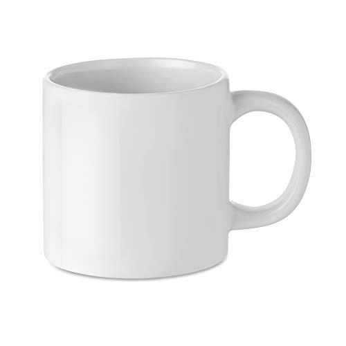 Mug pour Sublimation, Blanc