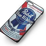 pabst-blue-ribbon-beer-for-iphone-6-and-iphone-6s-case-white-rubber-case