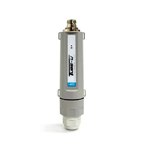 Alfa Tube U 4Gv2 - Wasserdichtes Outdoor IP66 4G LTE USB-Modem - Usb-4g-lte-modem