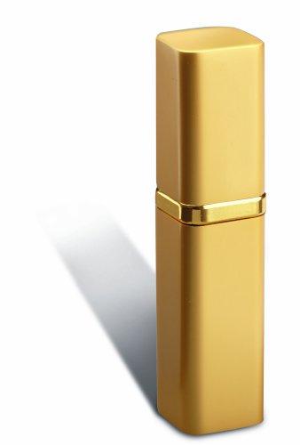 Newsbenessere.com 31cJgv9iYYL REFLECTS ed elegante profumo nebulizzatore con spazio per 5 ml contenuto - perfetto per la borsa MOTRIL