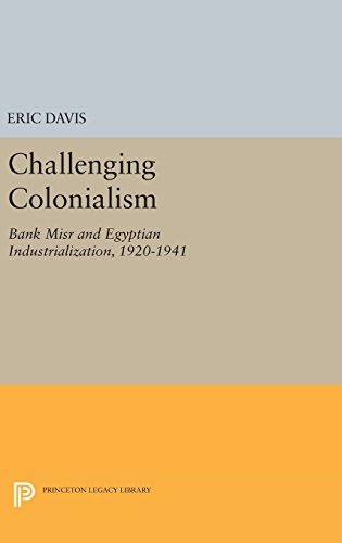 challenging-colonialism-bank-misr-and-egyptian-industrialization-1920-1941