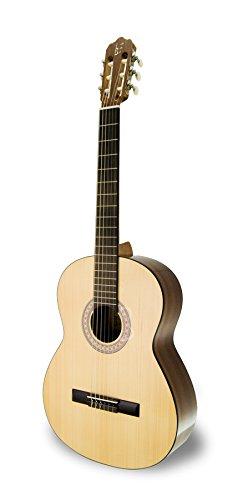 apc-instruments-1s-3-4-corde-per-chitarra-classica