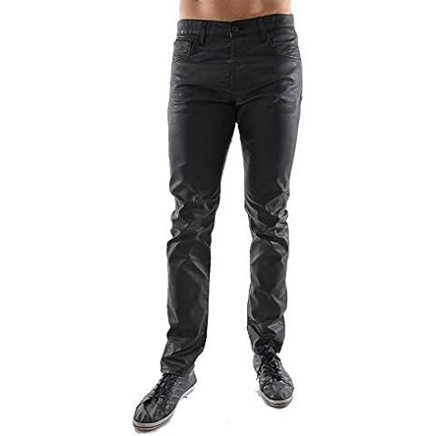 Freeman T Porter -  Pantaloni  - (Pantaloni Freeman)