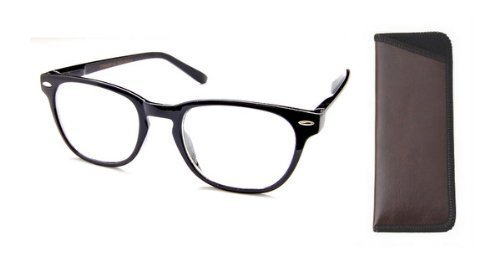 the-panorama-quality-bifocal-reading-glasses-reading-glasses-you-can-wear-all-the-time-150-black-by-