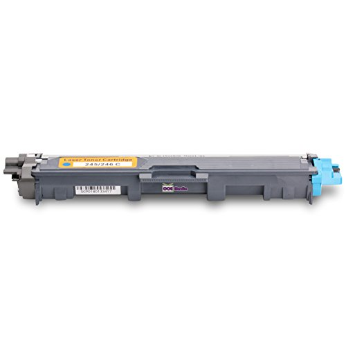 compatible-toner-cartridge-to-brother-tn246-c-1x-cyan-ca-2200-pages-suitable-for-brother-dcp-9015-cd