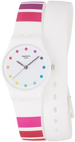 Swatch, orologio Colorao, da donna, codice articolo LW149