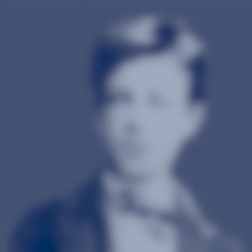 Arthur Rimbaud - Werke / Seherbriefe (Rimbaud-Taschenbuch)