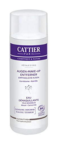 cattier-ptale-diris-augen-make-up-entferner-1er-pack-1-x-150-ml