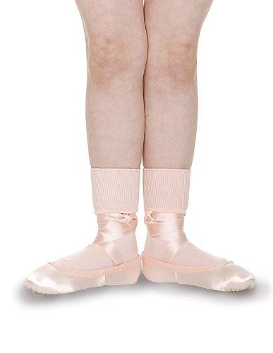 Roch-Valley-LBS-Ballet-Socks
