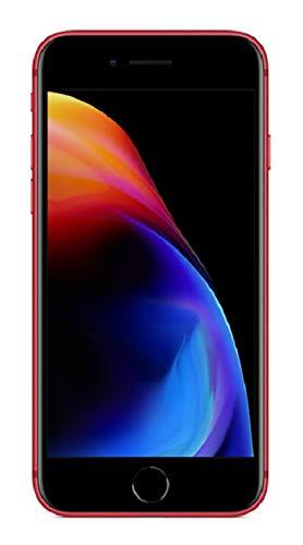 recensione iphone 8 - 31cKCQMPheL - Recensione iPhone 8: prezzo e caratteristiche