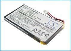 Batterie pour Sony E-Reader PRS-600