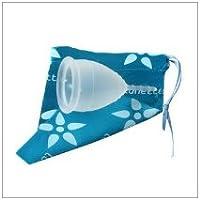 Lunacopine Coupe menstruelle LunaCopine taille 1