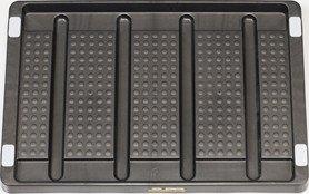 Rival Schuhablage 48x37cm
