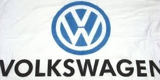 bandera-volkswagen-150cm-x-75cm-ghia-jetta-gls-buggy-passat-tiguan