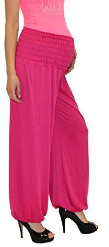 Hose für schwangere Schwangerschaftshose Umstandshose Damen Hose für Schwangerschaft in 25 Farben - 100% Original by-tex