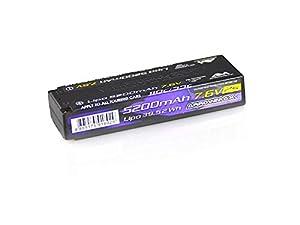 Arrowmax AM-700111 - Batería de polímero de Litio
