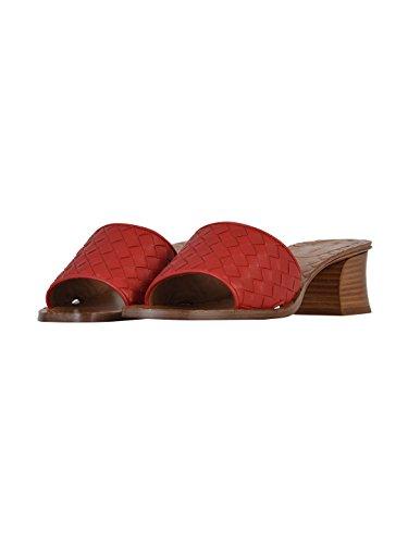 bottega-veneta-femme-451728v00106417-rouge-cuir-sandales