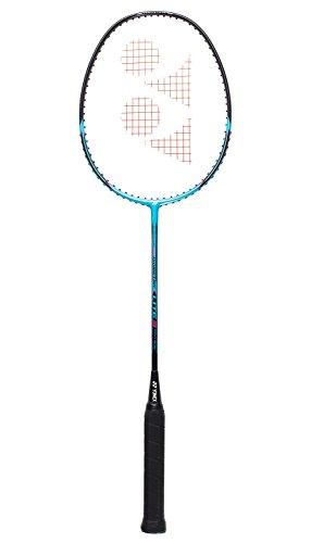 Badmintonschläger YONEX ISO-LITE 3 Sonderedition