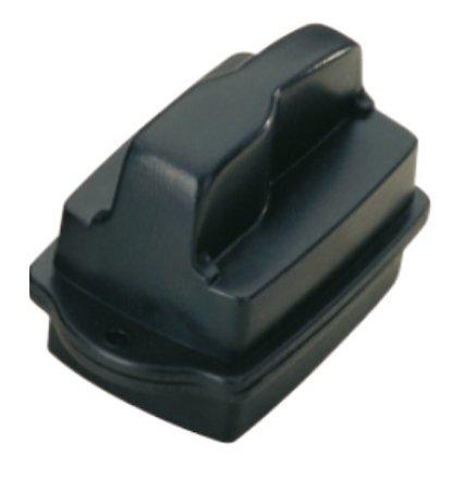 Haquoss magnetisch Small Magnet für Glasreiniger mit Draht-Verwertung