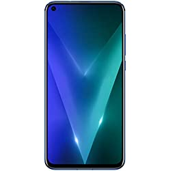Honor View20 (Blue, 6GB RAM, 128GB Storage)