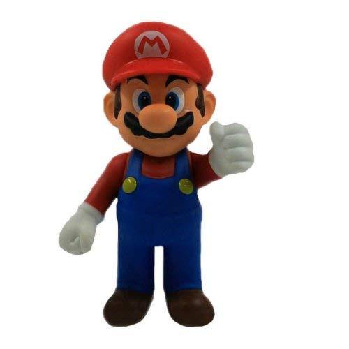 Super Mario Brothers Hut - Unbekannt Super Mario Brothers Figur aus
