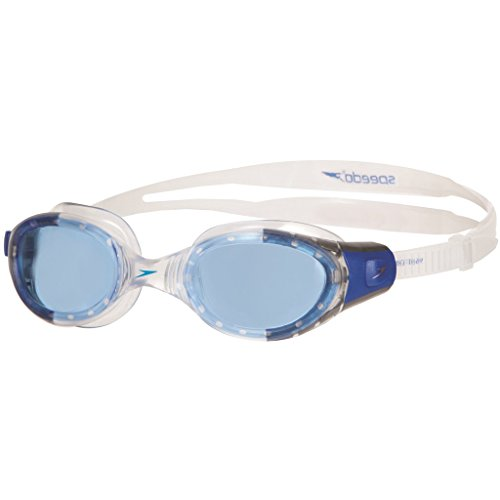 speedo-futura-biofuse-gog-au-occhialino-adulto-clear-new-surf