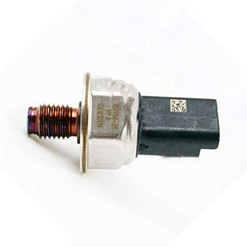 Price comparison product image Fuel Rail Pressure Sensor 85PP68-01 1508292739 for Sensata