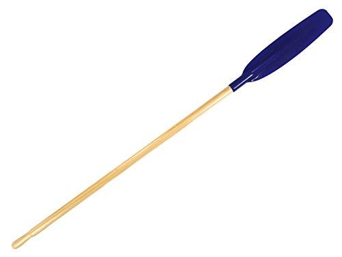 oar extrem 1paire de contrôle de bois et plastique Feuille de bois, 240 cm
