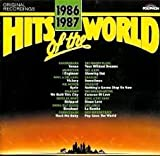 Hits of the World 1986/1987