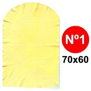 sanmarino-gamuza-piel-natural-secado-coche-tamano-n-1-70x60-cm