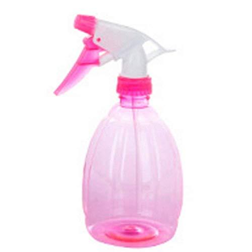 Snner 500ML Rosa Sprühflasche