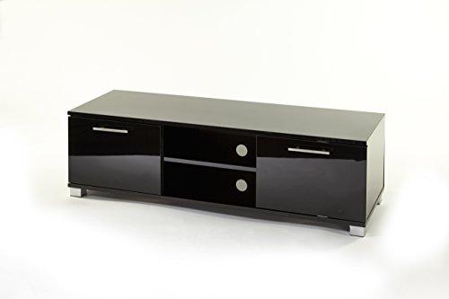 Mueble para televisores de entre 32 y 55 pulgadas