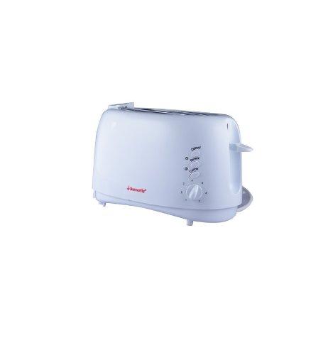 Butterfly Ag019 750-watt Pop-up Toaster