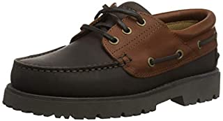 Aigle Tarmac, Chaussures Bateau Homme (B07DTJCQPW) | Amazon price tracker / tracking, Amazon price history charts, Amazon price watches, Amazon price drop alerts